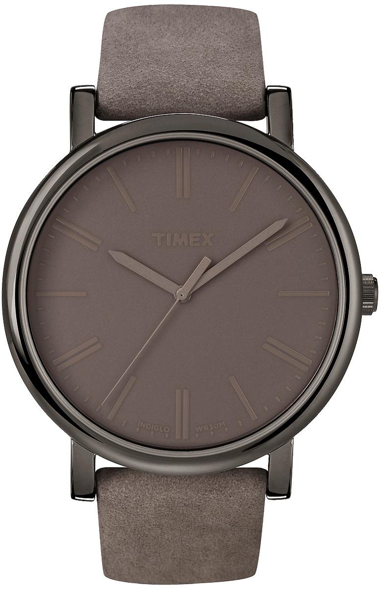 Timex T2N795 - zegarek damski