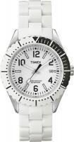 Zegarek Timex  T2P004