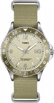 Timex T2P035-POWYSTAWOWY - zegarek męski