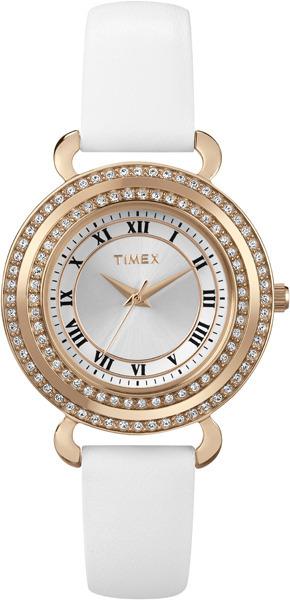 Timex T2P230 - zegarek damski