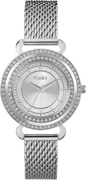 Timex T2P231 - zegarek damski