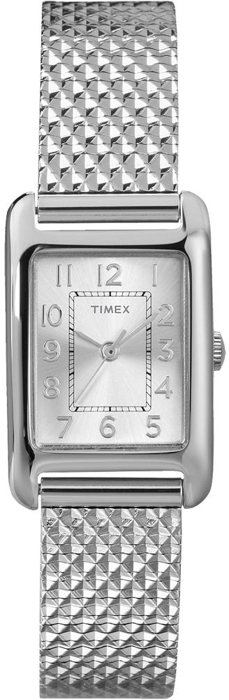 Timex T2P303 - zegarek damski