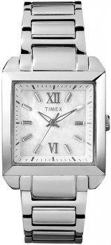 Timex T2P404-POWYSTAWOWY - zegarek damski