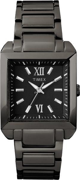 Timex T2P406 - zegarek damski