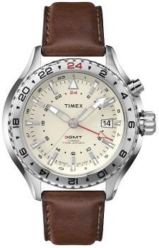 Zegarek męski Timex T2P426