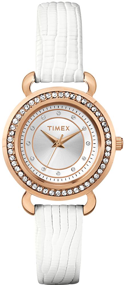 Timex T2P479 - zegarek damski