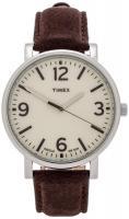 Zegarek Timex  T2P526