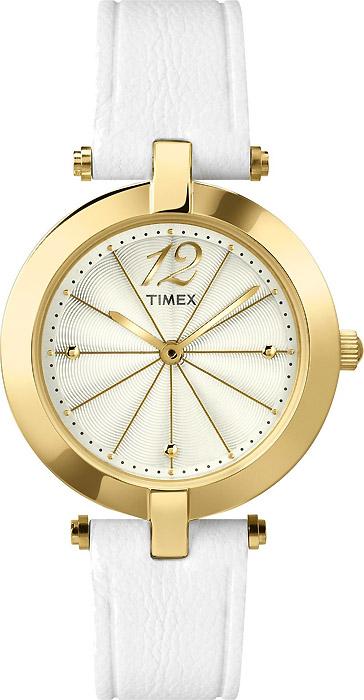 Timex T2P542 - zegarek damski