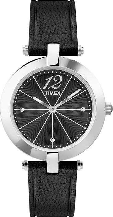 Timex T2P544 - zegarek damski