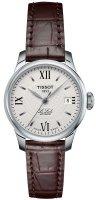 Zegarek Tissot  T41.1.113.77