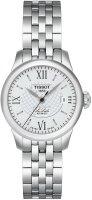 Zegarek Tissot  T41.1.183.33