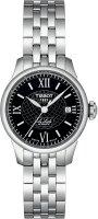 Zegarek Tissot  T41.1.183.53