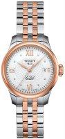 Zegarek Tissot  T41.2.183.16