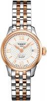 Zegarek Tissot  T41.2.183.33