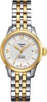 Zegarek Tissot  T41.2.183.34