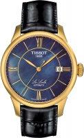 Zegarek Tissot  T41.5.423.93
