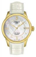 Zegarek Tissot  T41.5.453.86