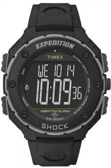 Timex T49950 - zegarek męski