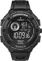 Zegarek Timex  T49983