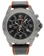 Zegarek Timex  T49987ZN