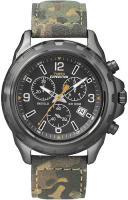 Zegarek Timex  T49987
