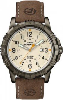 Zegarek męski Timex T49990