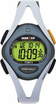 Timex T59211-POWYSTAWOWY - zegarek damski
