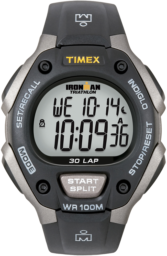 Timex T5E901 - zegarek męski