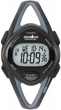 Zegarek damski Timex T5K039