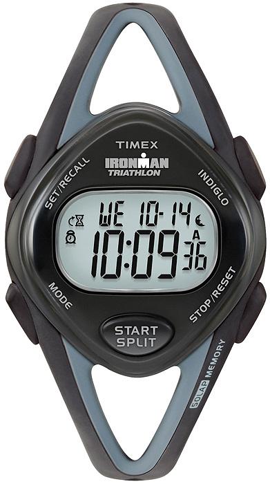 Timex T5K039 - zegarek damski