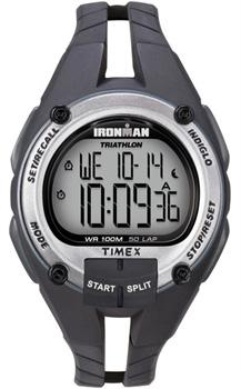Timex T5K159-POWYSTAWOWY - zegarek damski