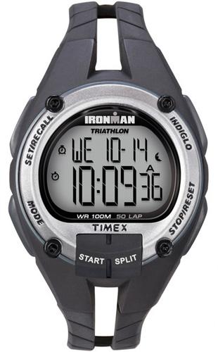 Timex T5K159 - zegarek damski