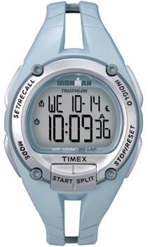 Timex T5K160-POWYSTAWOWY - zegarek damski
