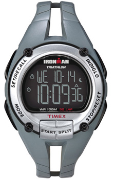Timex T5K162-POWYSTAWOWY - zegarek damski