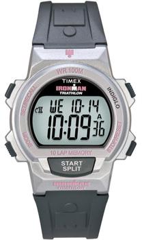 Timex T5K176-POWYSTAWOWY - zegarek damski
