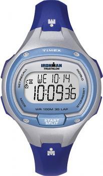 Timex T5K184-POWYSTAWOWY - zegarek damski