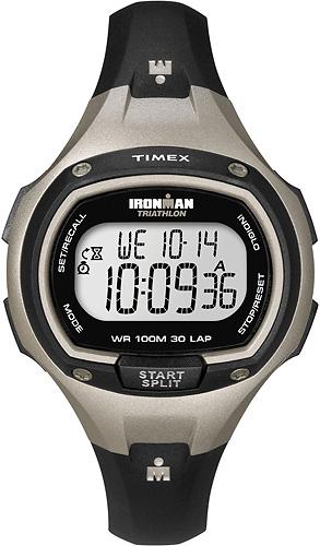 Timex T5K185 - zegarek damski