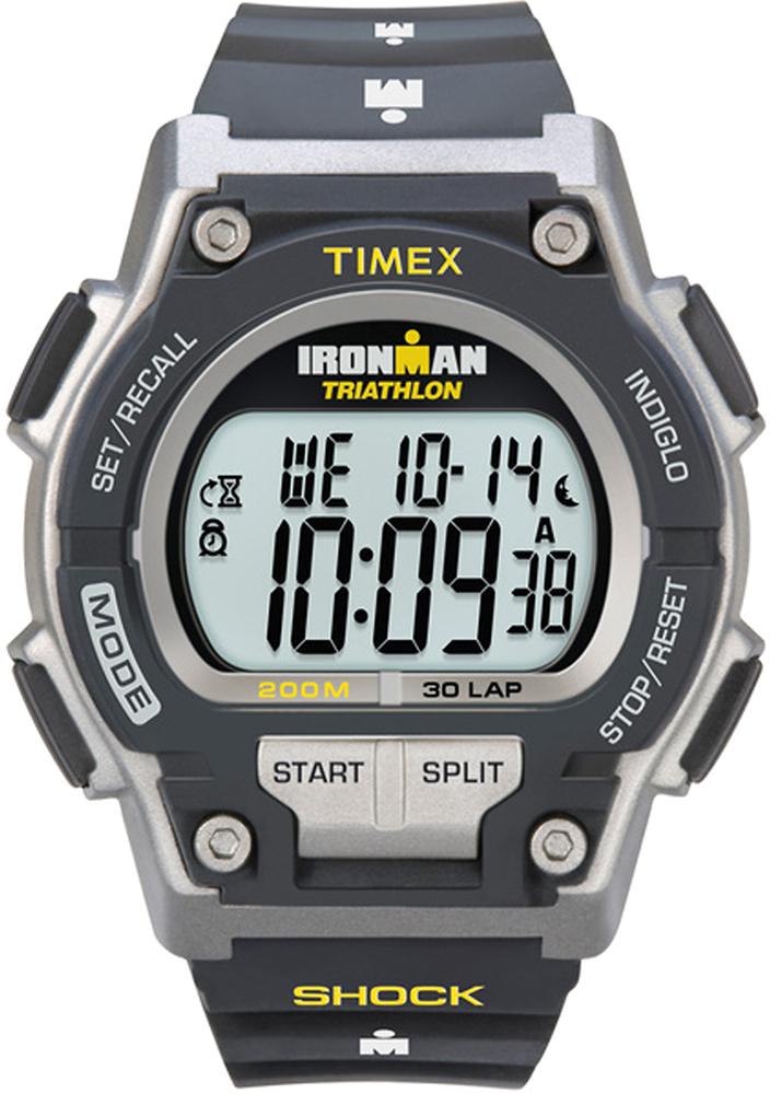 Timex T5K195 - zegarek męski
