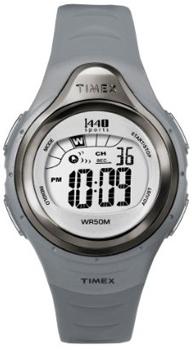 Timex T5K245-POWYSTAWOWY - zegarek damski