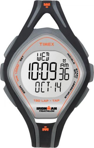 Timex T5K255 - zegarek damski