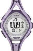 Zegarek Timex  T5K259