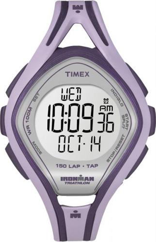 Timex T5K259-POWYSTAWOWY - zegarek damski