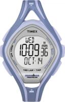 Zegarek Timex  T5K287