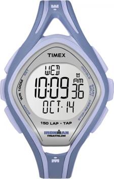 Timex T5K287-POWYSTAWOWY - zegarek damski