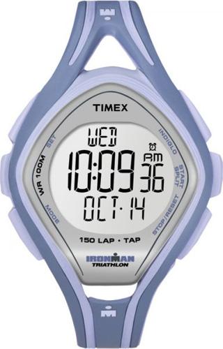 Timex T5K287 - zegarek damski