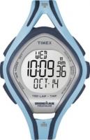Zegarek Timex  T5K288