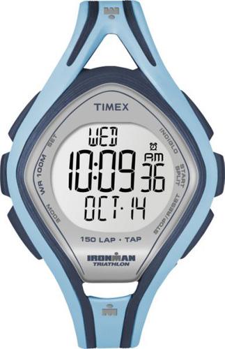 Timex T5K288 - zegarek damski