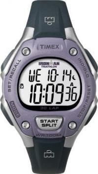 Timex T5K410-POWYSTAWOWY - zegarek damski