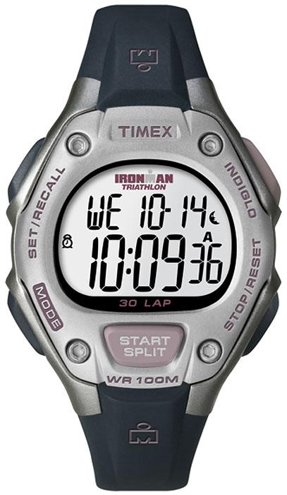 Timex T5K411 - zegarek damski