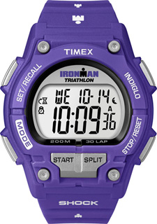 Zegarek damski Timex T5K431